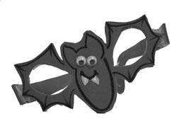 bat-BW-copy