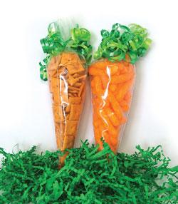 carrottreatbag