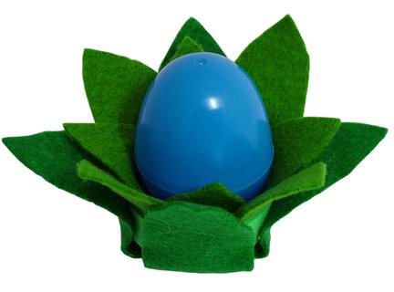 eggholder