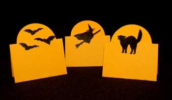 halloweenplacecards