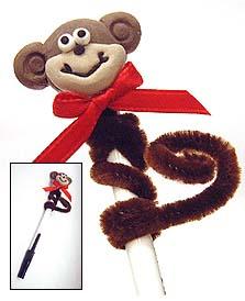 monkeypentpr