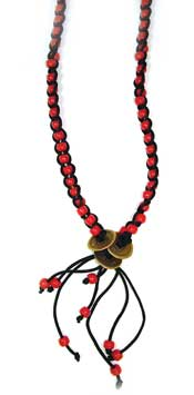 ponybeadnecklace