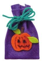 HalloweenTreatBag
