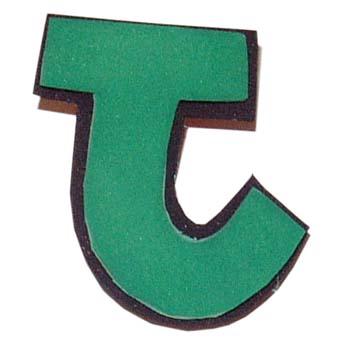 alphabet_stamp