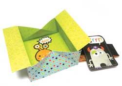 boxcard