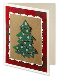 christmastreecard