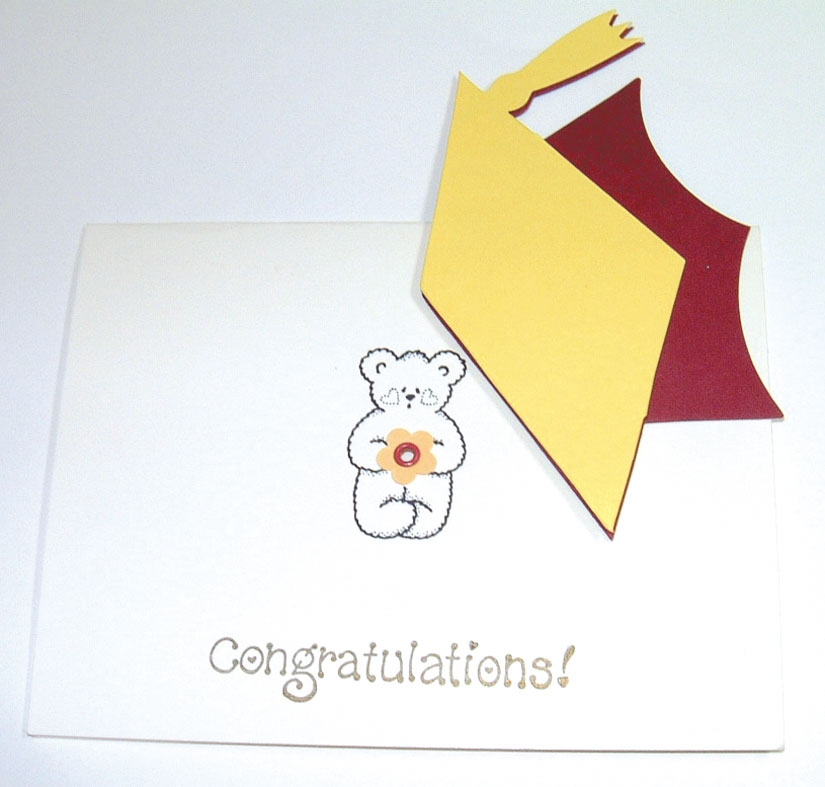 congratulationcard