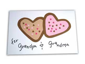 grandparentsdaycard