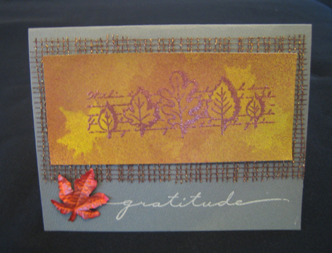 gratitudecardlg06