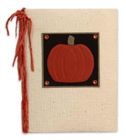 harvestcard