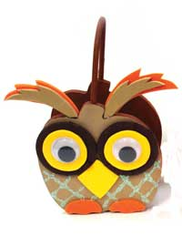 owlbasket