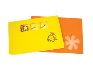 peekaboo-card