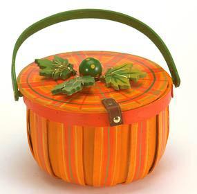 pumpkinbasket