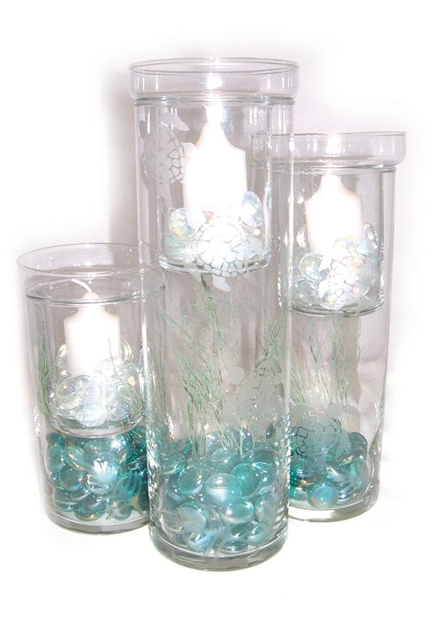 seaside-cylinder-vase