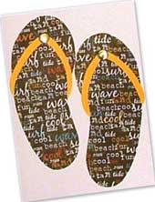 slippersflipflopscard