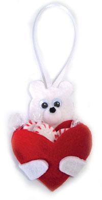 sweetiebear