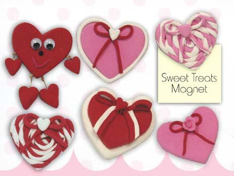sweetreats_magnets