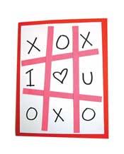 valentinesdaycard (1)