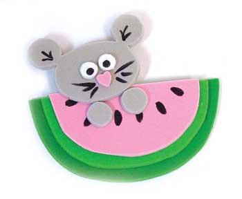 watermelonpin