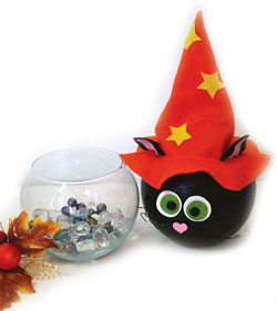 witchy-kitty
