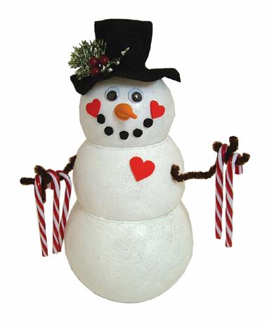 snowmancandyjar06