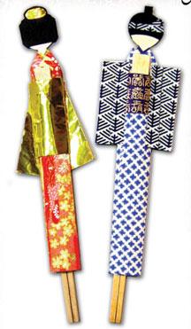 japanesedollchopstick