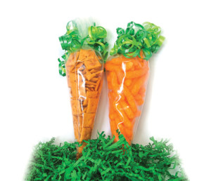 carrot-and-cracker-favor-copy