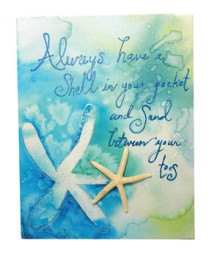 starfish-canvas-W