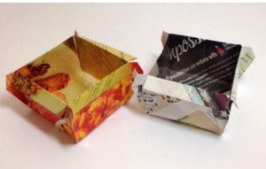 origami_basket-1