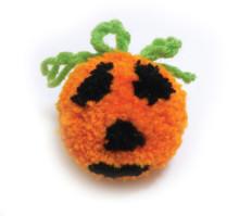 PomPomPumpkin