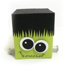 FrankieTreatBox