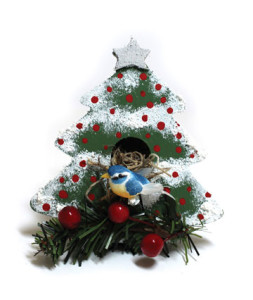 Christmas-Bird-Hale-Project