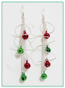 jingle bell earrings-web