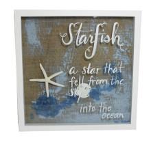 StarfishFrame