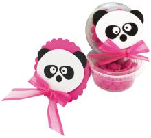 Panda Treat Cup