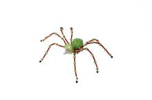 SpiderSmall