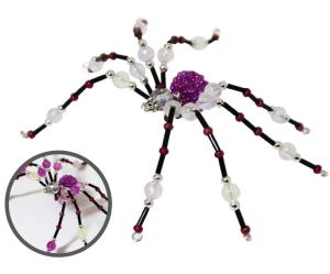 keiki spider