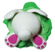 CabbageBunny