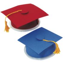 GraduationCapFavor